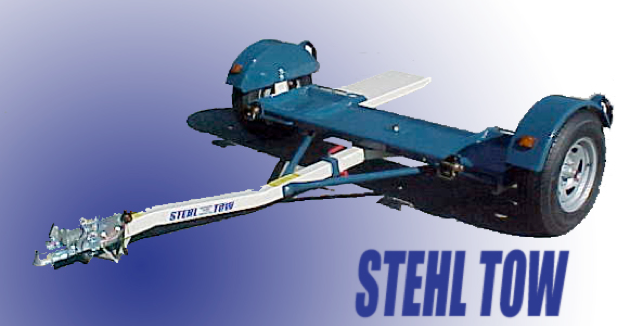 stehl-tow-image