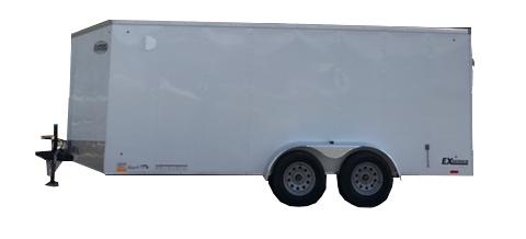 Cargo Express 5',6',7'